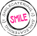 smilecaterigvalk